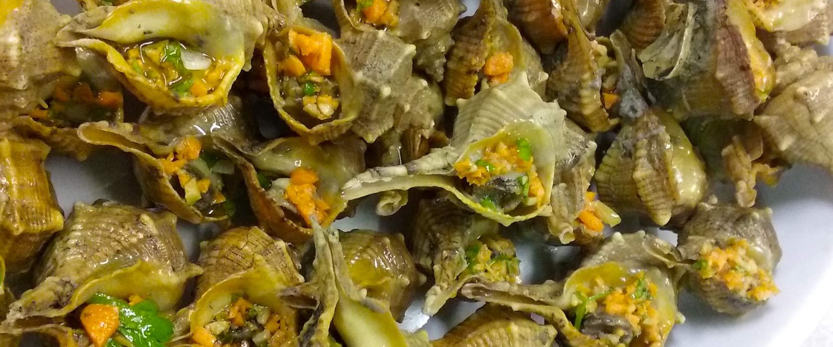 ristorante-numana_pesce