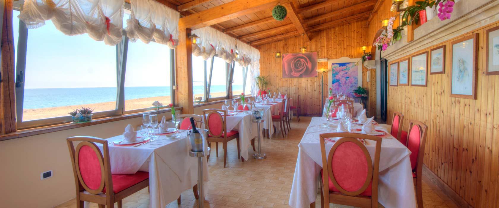 ristorante-numana_002