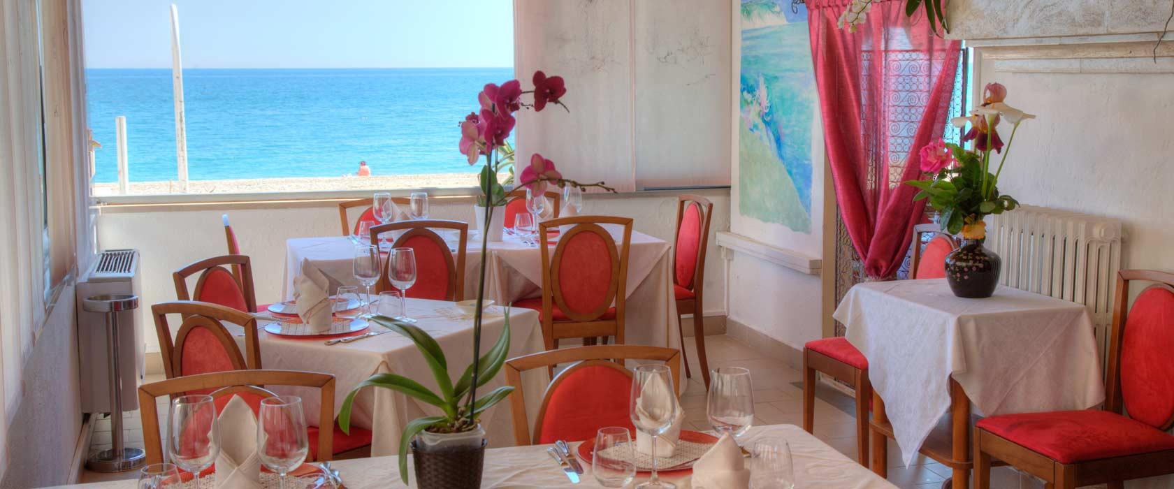 ristorante-numana_003