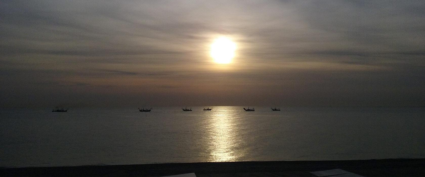 ristorante-numana_tramonto-02